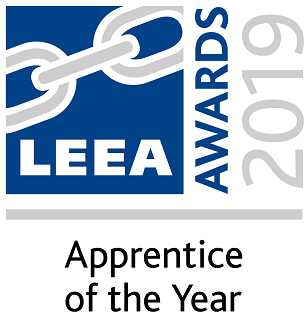 Apprentice of the Year